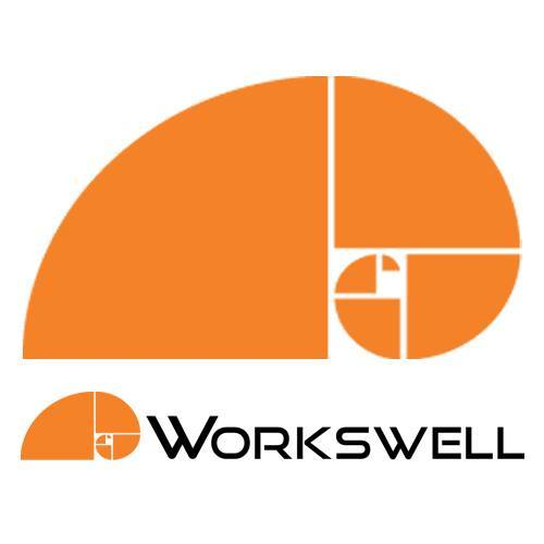 Workswell